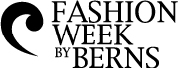 Fashion Week by Berns
